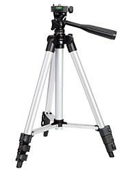 waarde 3,5 voeten aluminium camera statief