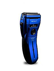 εργαλεία styling νέα Pritech μάρκα επαναφορτιζόμενη μαλλιά ξυριστική μηχανή που πλένονται ξυριστική μηχανή προσωπική φροντίδα για τον