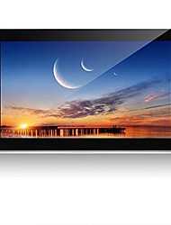 M101 10,1 hüvelyk Android Tablet (Android 5.1 1024*600 Négymagos 1 GB RAM 16 GB ROM)