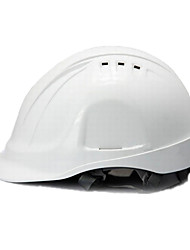 furo de respiração capacete de segurança local