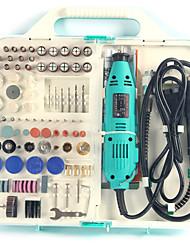 K396 mini elektrisk sliping dress liten elektrisk carving maskin