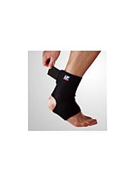 Aquiles do tornozelo tendão cuidados de tornozelo ajustável aberta