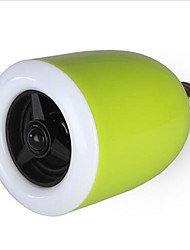 RGB Sem Fio Outros1600 real color color conversion / brightness adjustment / music player / romance / party / spoof / Bluetooth 4 system
