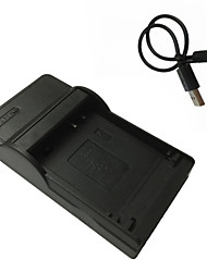 13l micro usb carregador de bateria da câmera móvel para hs Canon PowerShot g7xii G7x g5x G9x sx720 nb-13l