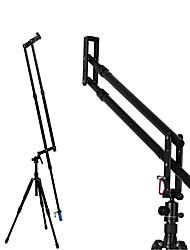 Asj fabriek direct slr camera draagbare kleine rocker telescopische draagbare kleine rocker arm