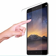 "Screen Protector folija za Xiaomi mipad 2 7.9 ""tablet"