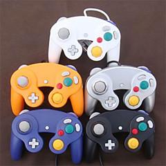#-NGC-Játék kar-Polikarbonát-Audió és videó-Vezérlők-Nintendo DS