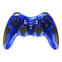 USB-Vezérlők-Sony PS3 / PC / Sony PS2
