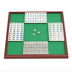 משחק לוח ונג