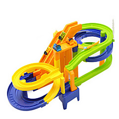 Lelut pojille Discovery Toys