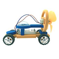 Lelut pojille Discovery Toys Tiede- ja tutkimuslelut Kissa