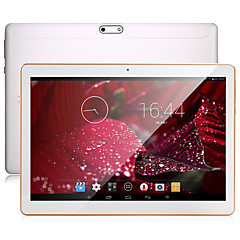 """10,1"""" phablet (Android 5.1 1280*800 Octa Core 1GB RAM 16GB ROM)"""