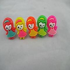 Light Up hračky Game Toy / PVC Duhová Vše