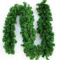 Věci na oslavy Vánoční ozdoby Dopňky na vánoční večírek Ozdoby na vánoční stromek 8-13 let 14 a více let