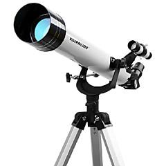 Visionking 28-525 mm Tek Gözlü Dürbün Teleskoplar Uzay / Astronomi