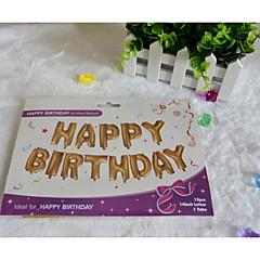 Novinky a žertovné hračky Kolo 2-4 roky 8-13 let 14 a více let