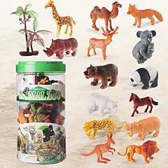Alină Stresul Jucarii Hobby Animale PVC