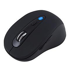 3.0 Bluetooth trådløs optisk mus til pc og telefoner