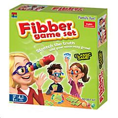 Spielzeuge Quadratisch Plastik