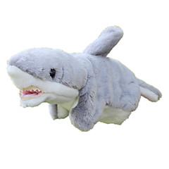 Panenky Shark Plyš