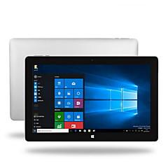 """Jumper 11.6"""" Windows Tablet ( Windows 10 1920*1080 Quad Core 4GB RAM 64GB ROM )"""