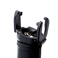 Ramasse-Balles Pliable Facile à Installer Légère Nylon pour Golf - 1