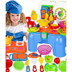 Kinderkochgeräte Kunststoff Kinder