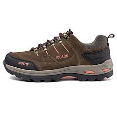 802 Παπούτσια Πεζοπορίας Παπούτσια Τρεξίματος Παπούτσια Ορειβάτη κυνήγι Παπούτσια Παπούτσια για ποδήλατα εκτός δρόμου ΑνδρικάΑναπνέει