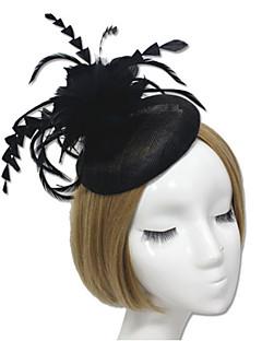 Haarband Haarclip