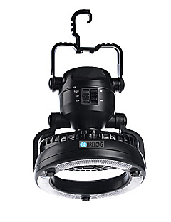 2W Noodverlichting 16 Dip LED 160 lm Koel wit DC4.5 V 1 stuks