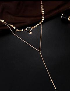 Klassiek en Tradtioneel Lolita Halsketting Sexy Lolita-accessoires Halsketting Voor