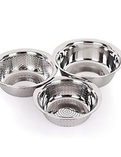 Liga Alumínio Cozinha Organização