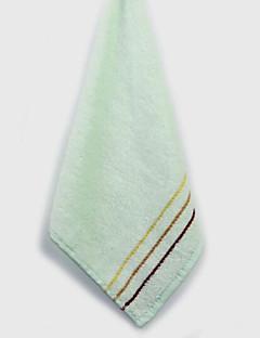 Hånd håndklæde,Stribe Høj kvalitet 100% Bomuld Håndklæde