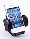 Universal parbriz Suport auto Suport pentru iPhone / GPS / MP4 și alte