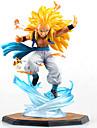 Anime de acțiune Figurile Inspirat de Dragon Ball Cosplay Anime Accesorii Cosplay figura PVC