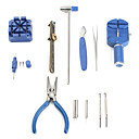 cheap Switches-Repair Tools & Kits Metal Watch Accessories 0.373 High Quality