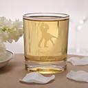 hesapli Düğün Hediyeleri-damat groomsman drinkware evlilik yıldönümü doğum günü düğün hediyesi