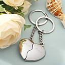זול מזכרות מחזיקי מפתחות-נושא וגאס מצדדים במחזיק מפתחות סגסוגת אבץ מחזיקי מפתחות - 4