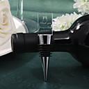 hesapli Düğün Davetiyeleri-Kişiselleştirilmemiş Malzeme Krom Şişe Durdurucular Diğerleri Şişe Favori Tatil Klasik Tema Şişe Favor