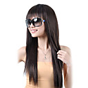 cheap Human Hair Wigs-Synthetic Wig Synthetic Hair Wig Women's Halloween Wig / Carnival Wig Daily