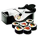 baratos Convites de Casamento-Utensílios de cozinha Aço Inoxidável Multifunções Utensílio para Sushi para o arroz 1pç