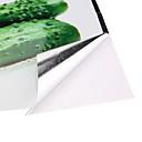 billige Kjøkkenrengjøringsmidler-Kjøkken Vaskemidler Aluminium Olje Sikker Klistremerker Verktøy 1pc