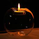 halpa Pikkulahjat - kynttilät-Loma Klassinen teema Candle suosii Pikkulahjat - kynttilät Candle Holders Muuta Lahjapaketti Kaikki vuodenajat