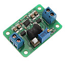 cheap Connectors & Terminals-LM2596 DC-DC Adjustable Step-Down Module