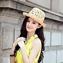 זול אספקה למסיבות-נשים נצרים כיסוי ראש-קז'ואל / חוץ כובעים