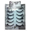 cheap Eyelashes-Eyelash Classic High Quality Daily