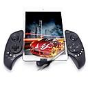 お買い得  スマートフォン ゲーム アクセサリー-iPEGA PG9023 ブルートゥース コントローラ 用途 、 Bluetooth / ミニ / ゲームハンドル コントローラ プラスチック 単位