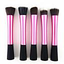 cheap Blush Brushes-1pcs Makeup Brushes Professional Blush Brush Nylon Middle Brush