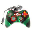 ieftine Accesorii Xbox 360-Controllere - Xbox 360 Novelty Cu fir