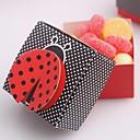 preiswerte Körperschmuck-12 Stück / Set Geschenke Halter-Kreativ Kartonpapier Geschenkboxen